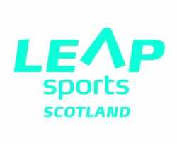 LEAP Sports Scotland & Dive Queer Party