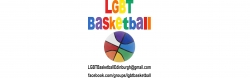 LGBT Basketball Group
