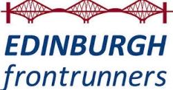 LEAP Sports Scotland, Edinburgh Frontrunners Scottish Book Trust