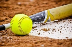 Come and Try Softball