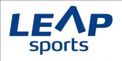 LEAP Sports Scotland & Parklives