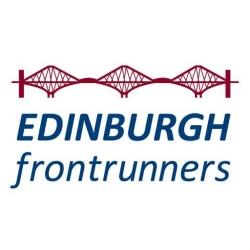 Edinburgh Frontrunners
