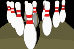 Forth Valley Bowling Tournament