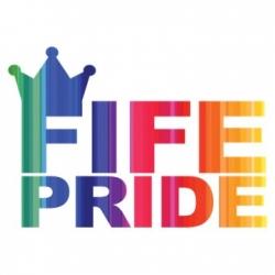 Fife Pride