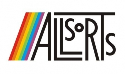 Allsorts Youth Group