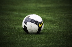 Ladies Recreational Football - 5-a-side Football Tournament