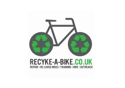 Stirling Summer Cycle Taster