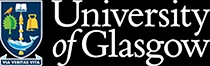 University of Glasgow LGBT+ Staff Network