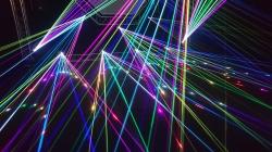 Laser Tag Tournament