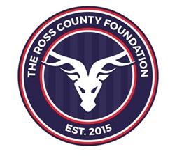 Ross County Foundation