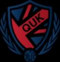 Quidditch UK