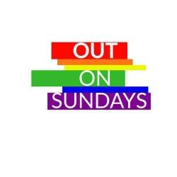 OUT on Sundays
