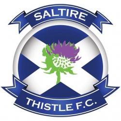 Saltire Thistle FC