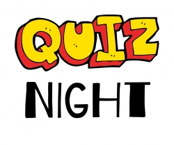 HotScots Quiz Night