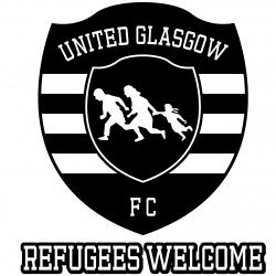 United Glasgow FC