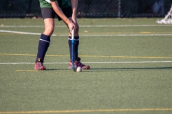 Hillhead Hockey Mixed Summer Taster Game