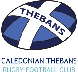 Caledonian Thebans