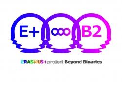 Beyond Binaries in Sport Online Resource Launch