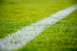 LGBTI Inclusive Walking Football
