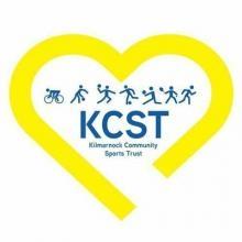 Kilmarnock Community Sports Trust