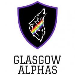 Glasgow Alphas