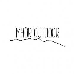 Mhòr Outdoor