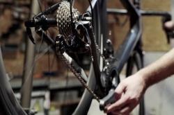Gears for Queers: LGBTIQ+ Bike Maintenance Class