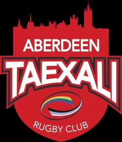 Aberdeen Taexali