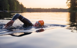 Introduction to Open Water Swimming & Open Water Skills Training