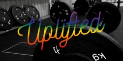 Learn How to Squat with Uplifted