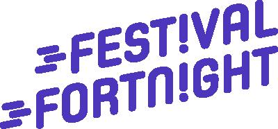 Festival Fortnight