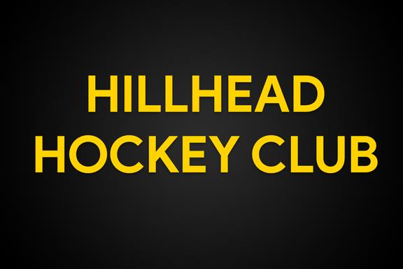 Hillhead Hockey Club