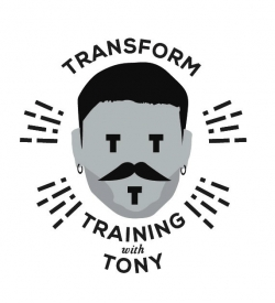 Tony Basra Fitness