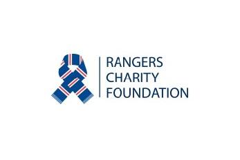 Rangers Charity Foundation SCIO
