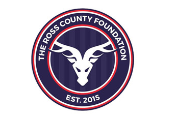 The Ross County Foundation