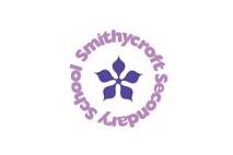 Smithycroft Secondary School