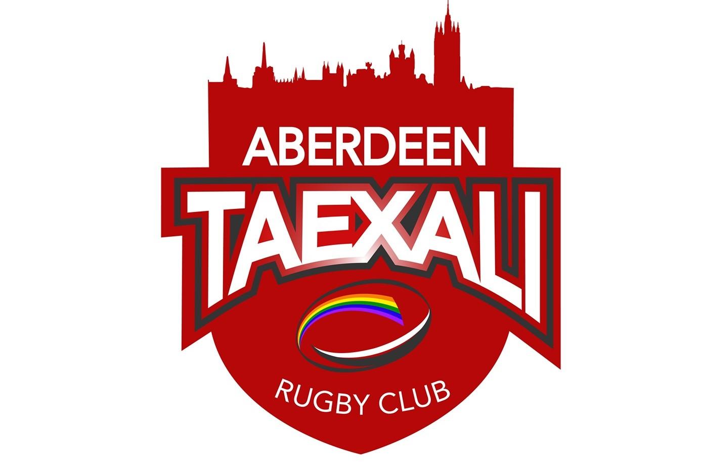 Aberdeen Taexali RUFC