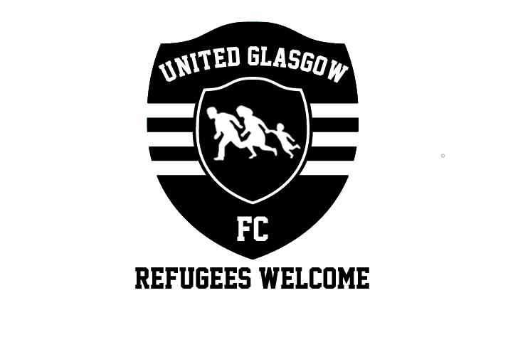 United Glasgow Football Club