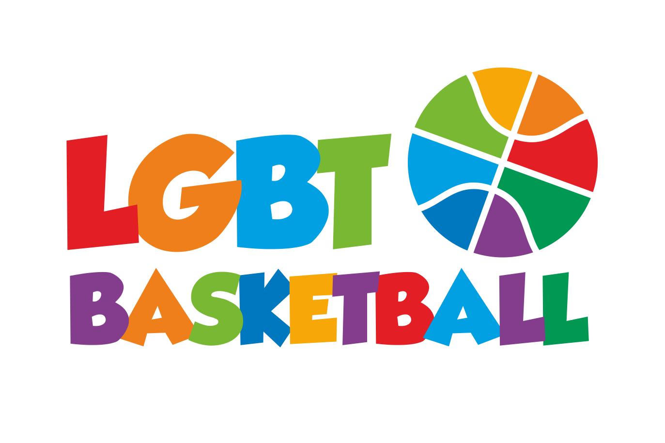 LGBT Basketball Group