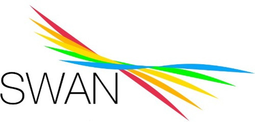 SWAN LGBT+