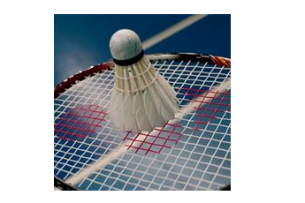 Truegrip Badminton Glasgow