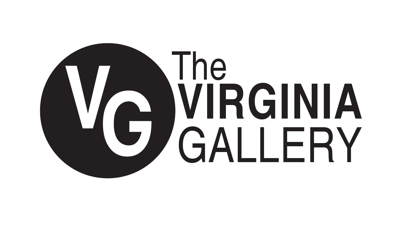 The Virginia Gallery