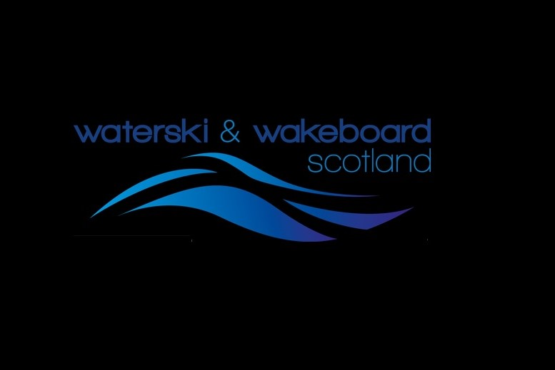 Waterski & Wakeboard Scotland
