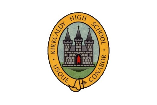 Kirkcaldy High School